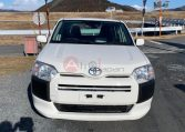 Auction - Atro Japan | High Quality Japanese Used Cars for sale